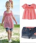 Baby shop84:Hàng hè 2013 đã về rất nhiều mẫu mới,cực xinh, cực yêu cho các bé trai bé gái