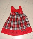 Chuyên phân phối quần áo trẻ em giá gốc 8k,9k,10k toàn quốc