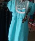 Quần áo bầu hè 2014 đồng giá 100k các mẹ nhanh tay
