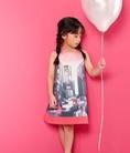 Sale 40% HÀNG CÓ SẴN RẺ NHƯ HÀNG ORDER: Hàng xách tay UK dành cho bé trai bé gái từ 0m đến 8y: quần áo phụ kiệ