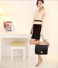 MS 24: Váy đầm Hàn Quốc update 2013, order sỉ và lẻ từ gmarket, dahong, ogage... hàn quốc, một tuần có hàng