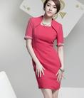 TQ4: váy đầm, đầm maxim Hàn Quốc, nhận bán sĩ và lẻ Gmarket, Forever 21, orange flower,từ các website Hàn