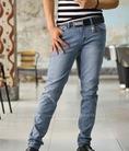 Đã có hàng mới, quần âu dáng chuẩn, quần kaki và sơ mi cho hè 2014, qua trực tiếp và mặc thử thoải mái tại 3 cs ở HN...