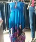 Váy đi biển các loại hè 2013 với giá ưu đãi