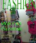 Shop Bin Bin chuyên bán buôn bán lẻ quần áo và đồ dùng phụ kiện cho bé.