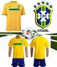 Quần áo bóng đá giá rẻ nhất, quần áo bóng đá 2013 giá rẻ, quần áo thể thao, quần áo cầu thủ. In áo bóng đá theo yêu cầu