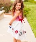 SHOP TỄU : Kho hàng bán buôn và nguyên lô Quần áo trẻ em xuất khẩu lớn nhất HN