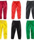 Bán buôn quần áo trẻ em, nhận đặt gia công đồ jean