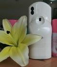 Nước hoa xịt phòng tự động Maxsun