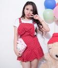 Shop Xitin Váy ,đầm hàng nhập cao cấp THAILAN