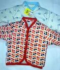 Thời trang Thu Đông 2013 made in VN hiệu BinBin và BabyGap, hàng CÔNG TY GIÁ GỐC cực rẻ dành cho các bé