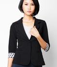 Shop Online : thoitranghaui.com điểm đến của phong cách trẻ chung và năng động