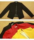 Vest Blazer CK, Chân váy bút chì Franceasevà..nhiều sản phẩm VNXK dư xịn, giá tốt