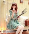 Chuyên sỉ và lẻ thời trang Quảng Châu với mức giá và số lượng cực thấp