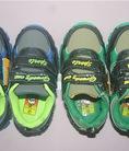 Tuyển giày trẻ em nhập khẩu kiểu dáng cute,ship hàng toàn quốc