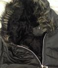 Sales off: Một số mẫu áo khoác Hàn Quốc có sẵn, giá cực mềm