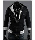 Áo khoác bóng chày nam nữ giá cực Hot, áo khoác couple giá rẻ nhất thị trường, vải CỰC ĐẸP
