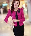 Huyền shop chuyên Vest thời trang phong phú đa dạng chất lượng giá rẻ