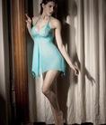 Đầm ngủ nữ hàng mới về cung cấp sỉ, lẻ giá mềm, hàng quảng châu loại 1