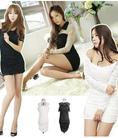 MADE IN KOREA Váy party, dự tiệc, club, sexy nhập khẩu trực tiếp từ Hàn Quốc đây
