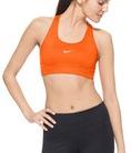 Áo tập thể dục sport bra, áo thun yoga, quần tập, tất hàng xách tay Mĩ giá siêu rẻ