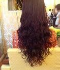 Nối tóc...DỆT tóc rẻ nhất Hà nội