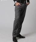 Quần nam, quần kaki nam, quần âu nam các loại, dáng phom đứng chuẩn và đẹp vô cùng nhé, mẫu mã HQ đỉnh luôn ...