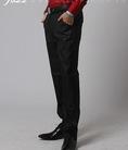 Siêu hot, thanh lý SALE 40%, 50% quần áo nam hàng hè tại Shop Jazz Fashion, 86 Trấn Vũ Tầng 2 nhé