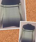 Bán buôn bán lẻ áo len nam chất đẹp dày dặn, mịn . 150k/áo.