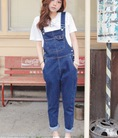 MANDU shop: Các loại áo pull, len, nỉ, denim jacket, skinny jeans, baggy jeans, jeans yếm, sơ mi...