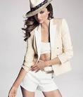 Miranda Boutique: Hàng hè mới đã về : Zara, HM, Topshop Hãy là người nổi bật với Miranda Boutique
