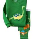 Shop chuyên BÁN BUÔN,BÁN SỈ quần áo trẻ em BABYGAP với nhiều mẫu có sẵn giao ngay giá rẻ nhất