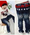 Nishababy shop chuyên cung cấp sỉ lẽ thời trang trẻ em nhập khẩu từ Hồng Kong, Hàn Quốc