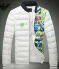 Topic10.Hot Hot....Xả hàng áo len Gucci, Burberry siêu Hot 2014 giá cực sốc cho AE