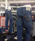 Jeans nam xách tay từ Mỹ, hàng hiệu : Rock Republic, True, Guess, ...
