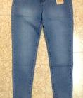 Quần Jeans Nữ dành cho bạn gái phom ôm gọn thời trang thể hiện cá tính của bạn