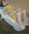 HOT HOT Ghế gội đầu JIALEDA loại 1,2 cho bé giá chỉ còn 250k/cái RE NHẤT TOÀN QUỐC, nhanh tay các ba mẹ thông thái