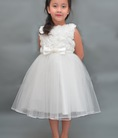 Cathy JoJo: chuyên Váy Công Chúa, Váy Phù Dâu, Váy Dự tiệc cho các thiên thần