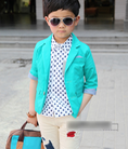 BINBINSHOP chuyên cung cấp sỉ lẻ thời trang trẻ em phong cách hàn và tây âu.