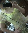 New update váy, sooc, cúp ngực, pull, sơ mi, guốc, sandal, belt, túi, fao, len, car... CK, HM, F21... Au, vnxk, no name