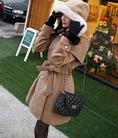 Chuyên áo khoác,áo len,áo ấm mùa đông,hàng có sẵn,kiểu mới liên tục,bán quanh năm.Thích hợp du lịch nước ngoài,miền bắc