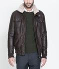 Áo khoác nam xuất khẩu 2014,áo khoác zara nam, áo khoác lông vũ pull bear, áo khoác da bsk...HÀNG TUYỂN
