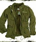 Áo M65 khóa Nhôm, áo Philaket, áo Nato hàng Mỹ các loại