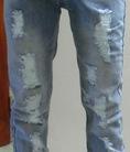Topic1..Thanh lý quần Jean fake1 các hãng nổi tiếng rẻ đẹp nhất thị trường giá 200k còn size 29, 30 là chính nhé