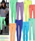 Quần skinny sắc màu VNXK,Jeans, tregging các loại mẫu mới nhất 2014. Bán buôn bán lẻ