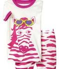 Tinker Bell Kids Hàng chục mẫu đồ bộ Baby GAP, Old Navy dài tay, ngắn tin cho con gái yêu điệu xinh mỗi ngày