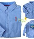 Sơ mi xuất xịn hàng hiệu CHAPS, American Living, Ralph Lauren cho con trai yêu manly hơn tại Tinker Bell Kids