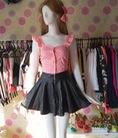Shop Xitin Chân váy xinh hàng Thái