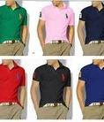 ĐIỂM BÁN BUÔN, BÁN LẺ: áo 3 lỗ, áo phông Polo, Buberry, Abercrombie..Số lượng lớn.