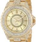 Đồng hồ chính hãng nhập trực tiếp từ Mỹ hàng có sẵn, đảm giá rẻ nhất thị trường